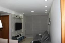 Apartamento 2 Quartos - Freguesia de Jacarepaguá - Rua Araguaia