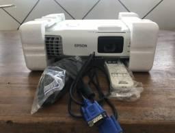 Projetor Epson S17