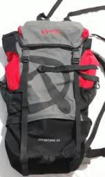 Mochila Backpacker Berg