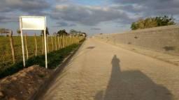 Sítio local privilegiado entre Cond. Caminhos da Serra e Monpellier