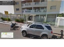 Apartamento com 3 dormitórios para alugar, 110 m² por R$ 2.600/mês - 7º Bec - Rio Branco/A