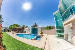 Incrível Casa 5 quartos em Enseada Azul Guarapari Oportunidade para investidor