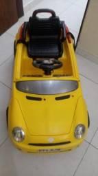Carro eletrico caruaru