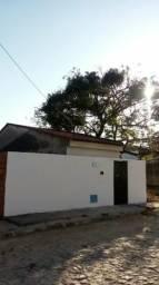 Casa para venda,Rua 4 Jari