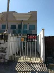 Casa no Pinhão (Tanguá), 2 quartos