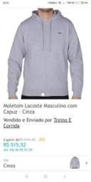 0de670dc66 Casacos e jaquetas Masculinas - Outras cidades