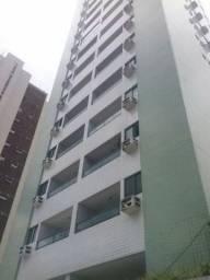 75m², 02 Quartos + Dependência, Nascente, em Frente ao HortiFruti da Sá e Souza