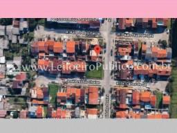 Porto Alegre (rs): Casa 125,00 M² tozbs