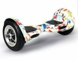 hoverboard 10 polegadas