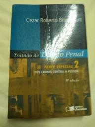 Tratado de direito penal parte especial 2
