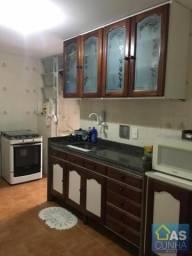 Apartamento para Venda em Araruama, Centro, 4 dormitórios, 2 suítes, 1 banheiro, 1 vaga