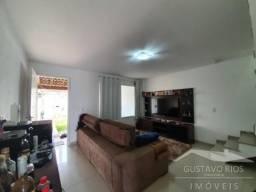 Casa 3 quartos, sendo 1 suíte, sala, cozinha, 2 banheiros Campo Grande RJ