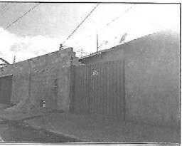 RESIDENCIAL E COMERCIAL QUEIROZ - Oportunidade Caixa em PARA DE MINAS - MG | Tipo: Casa |