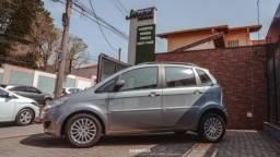 Fiat idea 2012 1.6 mpi essence 16v flex 4p automatizado
