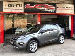 Land Rover Discovery SPORT HSE 2.0 Si4 7L GASOL AUT