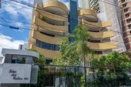 Cobertura com 4 dormitórios à venda, 440 m² por R$ 1.700.000,00 - Maurício de Nassau - Car