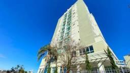 Apartamento à venda com 3 dormitórios em Rodrigues, Passo fundo cod:12301
