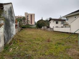 Terreno à venda em Saguaçu, Joinville cod:20118