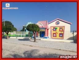 Loteamento Terras Horizonte ( Compre e invista)*&*&