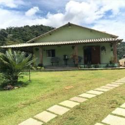 Sitio próximo a Biriricas de Domingos Martins