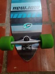 Skate Mormaii