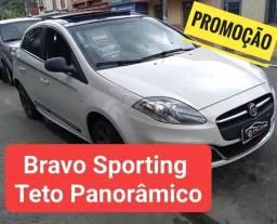 Bravo sporting 2016 abaixo da tabela!! - 2016