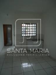 Kitchenette/conjugado para alugar com 1 dormitórios em Vl seixas, Ribeirao preto cod:16852