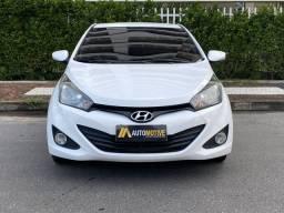 Hyundai HB20 1.6 Style 2014 EXTRA!!! - 2014