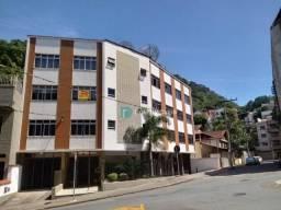 Apartamento 2 quartos, 1 vaga de garagem - Paineiras - Juiz de Fora