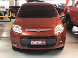 Fiat Palio Attractive 1.0 2015 - 2015