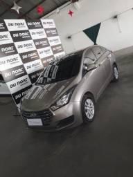 Hyundai HB 20 S 17/18 - 2017