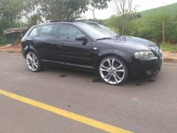 Audi a3 sportblank - 2007