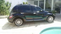 Pt Cruiser Edition Limited 2009.aceito trocas - 2009