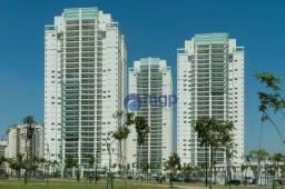 Apartamento com 4 dormitórios à venda, 158 m² por R$ 2.070.000 - Jardim das Perdizes - São