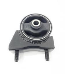 Coxim Calço Cambio Frontal Motor Jac J3 1.4 1.5 2011 A 2015