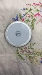 Carregador wireless Iplace