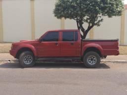 L200 - 2004