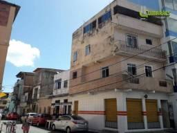 Apartamento Duplex com 3 dormitórios - Vila Rui Barbosa