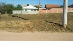 Terreno em Itaboraí - Condomínio com Casas
