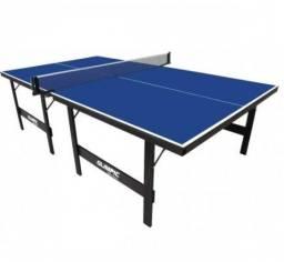 Mesa Ping Pong/ Tênis de mesa Olimpic 1013 - 15mm MDP - Outlet