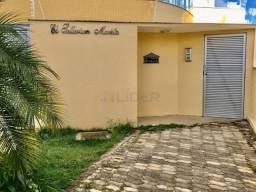Apartamento no Alto Marista - Edifício Sollarium Marista - Colatina - ES