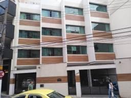 Apartamento 3/4 Av.Itamar Franco