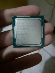 Processador i3 e 8 gb ram