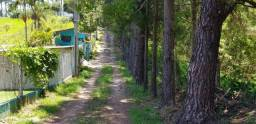 20ml Passou meu terreno Santa Isabel