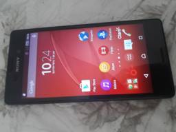 Sony Xperia M4 Acqua, LEIA O ANUNCIO