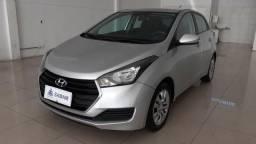 Hyundai HB20 1.6 Aut. Comfort Plus 2015/2016 - 2016