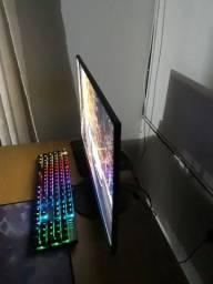 Monitor 24 polegada