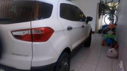 Ford Ecosport 2014 - 2014