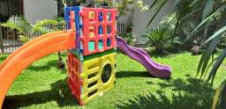 Play Ground Infantil