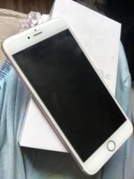 IPhone 6s Plus 32 gigas
